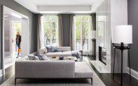 010-home-toronto-laura-hay-decor-design