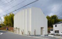010-house-muko-fujiwaramuro-architects