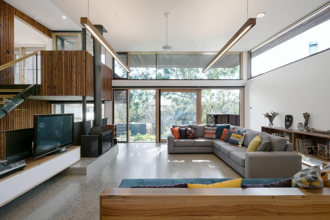 Home Zen trail housezen architects | homeadore