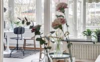 011-apartment-gothenburg-stylingfabriken