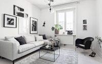011-apartment-stockholm-deco-sthlm