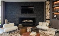 011-beverly-hills-bachelor-pad-hsh-interiors