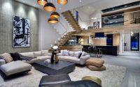 011-capistrano-beach-house-brandon-architects