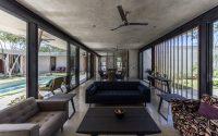 011-casa-canto-cholul-taller-estilo-arquitectura