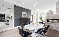 011-home-north-vancouver-beige-interior-design