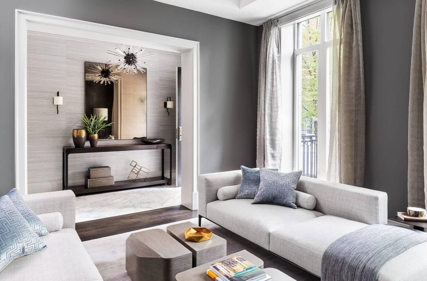 011 home toronto laura hay decor design homeadore for Home decor toronto