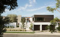 011-spyglass-hill-house-krs-development