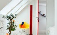 012-apartment-budapest-margeza