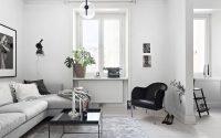 012-apartment-stockholm-deco-sthlm