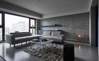 012-boundary-apartment-wei-yi-international