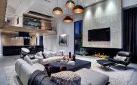 012-capistrano-beach-house-brandon-architects