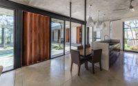 012-casa-canto-cholul-taller-estilo-arquitectura