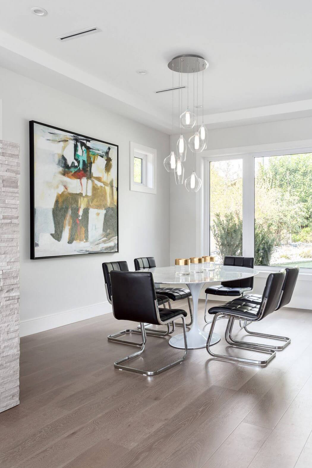Interior designer home vancouver - Pin Save Email