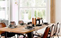 012-north-haven-residence-timothy-godbold