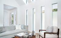 012-north-hyde-park-residence-clark-richardson-architects