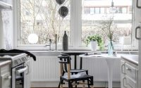 013-apartment-gothenburg-stylingfabriken