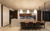 014-casa-canto-cholul-taller-estilo-arquitectura