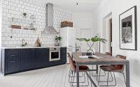 015-apartment-stockholm-deco-sthlm