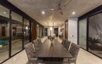 015-casa-canto-cholul-taller-estilo-arquitectura