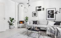 017-apartment-stockholm-deco-sthlm