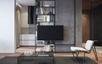 018-apartment-vladivostok-oni-architects