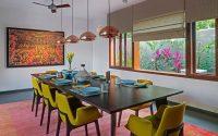 019-contemporary-house-khosla-associates