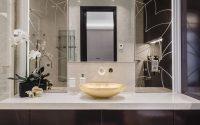NG Studio di San Remo - ristrutturazione interni