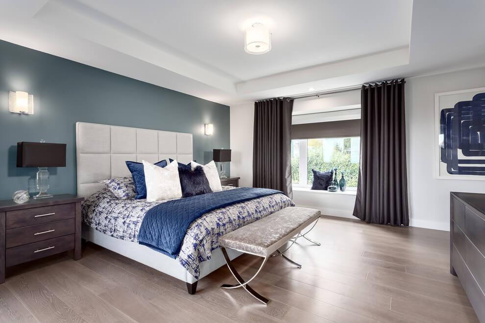 027 Home North Vancouver Beige Interior Design Homeadore