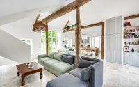 030-residence-chaumot-gommezvaz