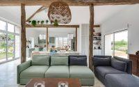 032-residence-chaumot-gommezvaz
