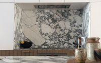 luigi-rosselli-architects-directors-cut-on-architecture-011