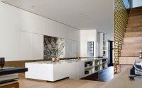 luigi-rosselli-architects-directors-cut-on-architecture-012
