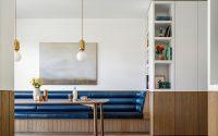 luigi-rosselli-architects-directors-cut-on-architecture-013