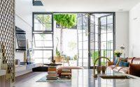 luigi-rosselli-architects-directors-cut-on-architecture-015