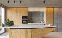 001-grimbergen-residence-ism-architects