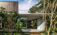 001-itamabuca-house-arquitetura-gui-mattos