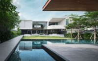 001-marble-house-openbox-architects