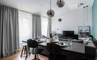 001-monte-cassino-apartment-raca-architekci