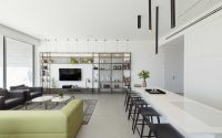 001-white-penthouse-omy-design