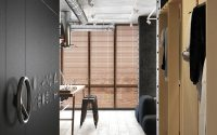 002-apartment-in-yekaterinburg-by-shvetsov-eugene