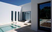 002-casa-pinto-insite-architetture
