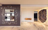 002-cc-apartment-kababie-arquitectos