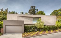 002-contemporary-home-style-space
