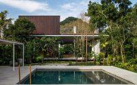 002-itamabuca-house-arquitetura-gui-mattos