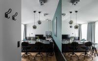 002-monte-cassino-apartment-raca-architekci