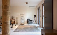002-residence-salerno-studio-74ram