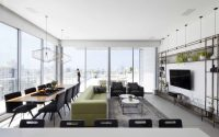 002-white-penthouse-omy-design