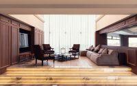 003-cc-apartment-kababie-arquitectos