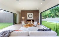 003-contemporary-home-style-space
