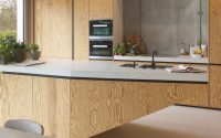 003-grimbergen-residence-ism-architects